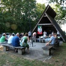 2016-09-08-11-50-dmcg-goeggingen-19