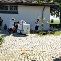 2016-09-08-11-50-dmcg-goeggingen-21