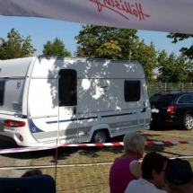 2016-09-08-11-50-dmcg-goeggingen-26