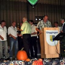 2016-09-08-11-50-dmcg-goeggingen-57