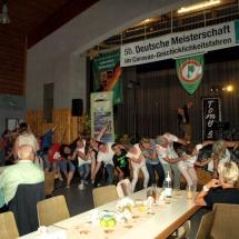 2016-09-08-11-50-dmcg-goeggingen-78