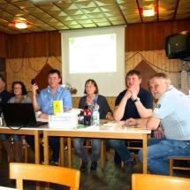 2017 03 03-05 JHV LV-OWL W-Stenker-inet (21)