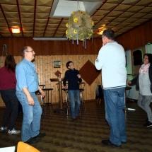 2017 03 03-05 JHV LV-OWL W-Stenker-inet (9)