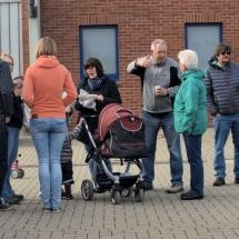 2017 03 10-12 Frauenuebungsfahren in Minden Stenker-inet (27)