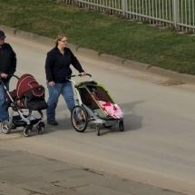 2017 03 10-12 Frauenuebungsfahren in Minden Stenker-inet (30)