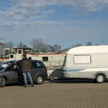 2017 03 10-12 Frauenuebungsfahren in Minden Stenker-inet (40)