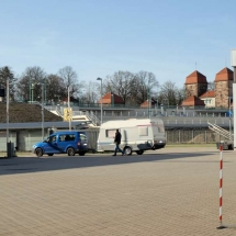 2017 03 10-12 Frauenuebungsfahren in Minden Stenker-inet (42)