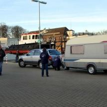 2017 03 10-12 Frauenuebungsfahren in Minden Stenker-inet (44)
