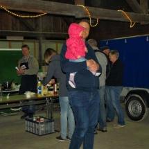 2017 03 10-12 Frauenuebungsfahren in Minden Stenker-inet (8)