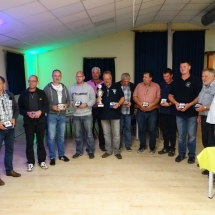 2017-09-08-10 DMCG 51. 2017 Buxot (58)