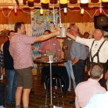2017-10-06-08 Abzelten Bullen-Ranch Buxot (28)