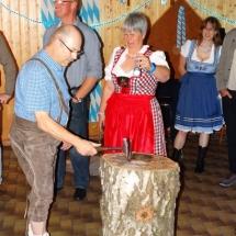 2017-10-06-08 Abzelten Bullen-Ranch Buxot (71)