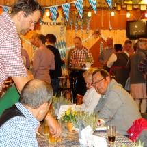 2017-10-06-08 Abzelten Bullen-Ranch Buxot (9)