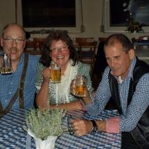 2017-10-06-08-LVOWL-Abzelten-Willi-01-29