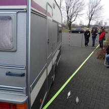 2018-03-23-25 Übungsfahren Jedermann Bullenranch Buxot (14)
