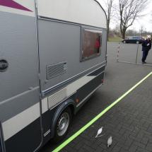 2018-03-23-25 Übungsfahren Jedermann Bullenranch Buxot (15)