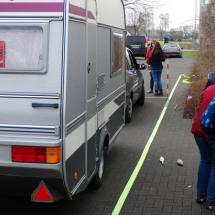 2018-03-23-25 Übungsfahren Jedermann Bullenranch Buxot (18)