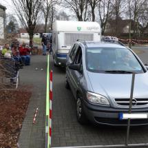 2018-03-23-25 Übungsfahren Jedermann Bullenranch Buxot (20)