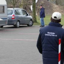 2018-03-23-25 Übungsfahren Jedermann Bullenranch Buxot (3)