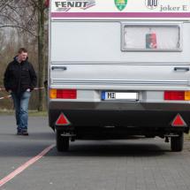2018-03-23-25 Übungsfahren Jedermann Bullenranch Buxot (44)