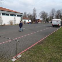 2018-03-23-25 Übungsfahren Jedermann Bullenranch Buxot (45)