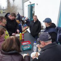 2018-03-23-25 Übungsfahren Jedermann Bullenranch Buxot (5)