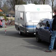 2018-03-23-25 Übungsfahren Jedermann Bullenranch Buxot (50)