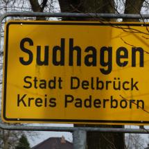 2018-03-23-25 Übungsfahren Jedermann Bullenranch Buxot (51)