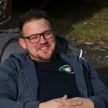 2018-03-23-25 Übungsfahren Jedermann Bullenranch Buxot (52)