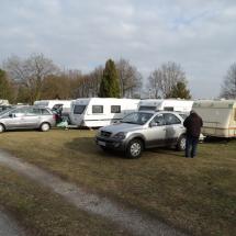 2018-03-23-25 Übungsfahren Jedermann Bullenranch Buxot (55)