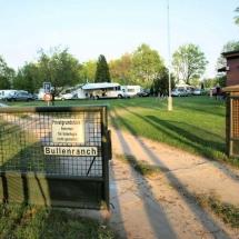 2018 04 220-22 LV-OWL Anzelten Willi 001-800