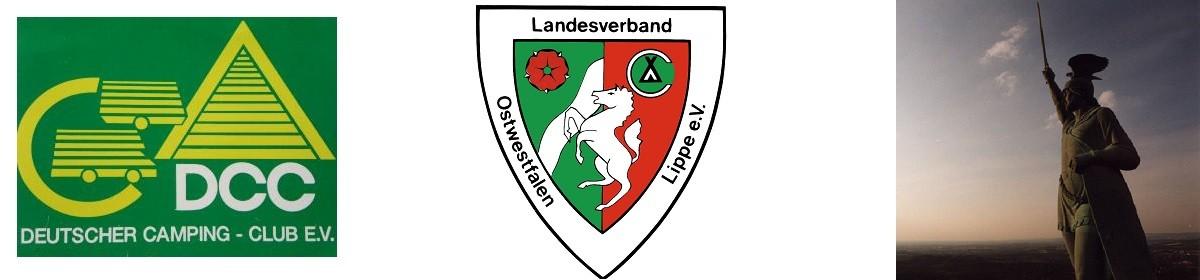 Landesverband Ostwestfalen-Lippe e.V.