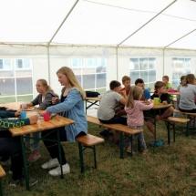 2018 06 15-17 Jugend + Familienrallye BW 022-800