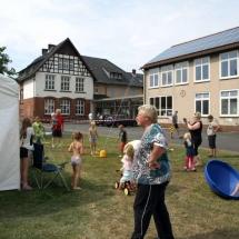 2018 06 15-17 Jugend + Familienrallye BW 052-800