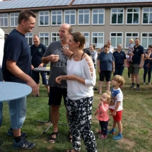 2018 06 15-17 Jugend + Familienrallye BW 067-800