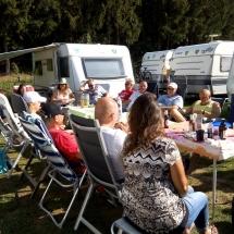 2018 09 06-09 DMCG Blankenheim 115