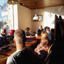 2018 11 17 CBT Horn-Bad Meinberg 01