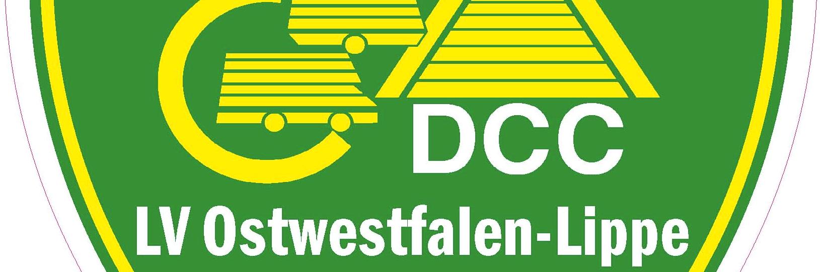 Deutscher Camping-Club Landesverband Ostwestfalen-Lippe e.V.