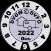 TÜV (HU) und Gasprüfung bei Wohnmobilen und Wohnwagen